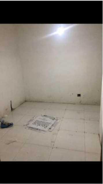 1329_G1503512637 - Casa em Condomínio 2 quartos à venda Taquara, Rio de Janeiro - R$ 250.000 - SVCN20007 - 8