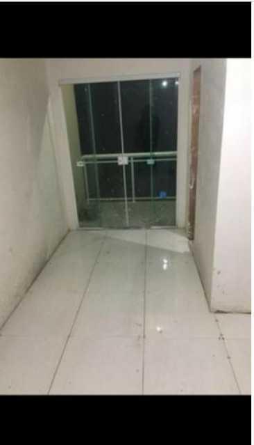 1329_G1503512638 - Casa em Condomínio 2 quartos à venda Taquara, Rio de Janeiro - R$ 250.000 - SVCN20007 - 9