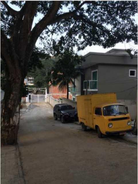 1329_G1503512641 - Casa em Condomínio 2 quartos à venda Taquara, Rio de Janeiro - R$ 250.000 - SVCN20007 - 11
