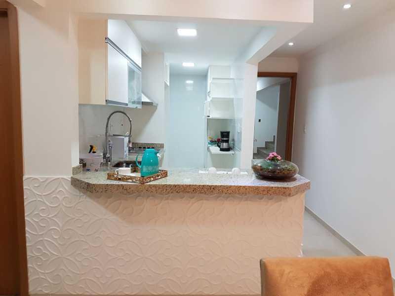 1529_G1511977302 - Apartamento 2 quartos à venda Curicica, Rio de Janeiro - R$ 290.000 - SVAP20112 - 4