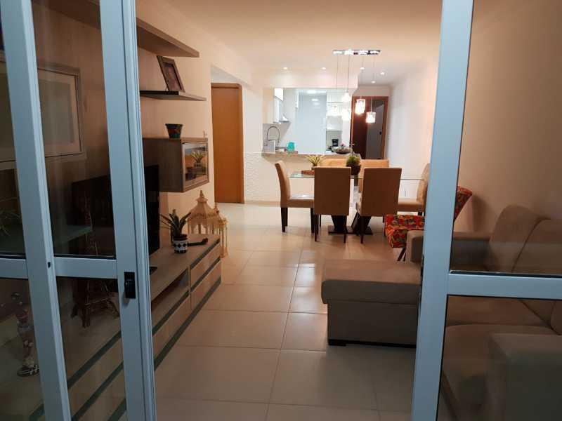 1529_G1511977306 - Apartamento 2 quartos à venda Curicica, Rio de Janeiro - R$ 290.000 - SVAP20112 - 5