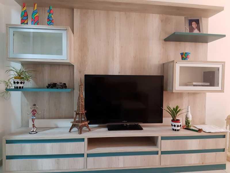 1529_G1511977308 - Apartamento 2 quartos à venda Curicica, Rio de Janeiro - R$ 290.000 - SVAP20112 - 6