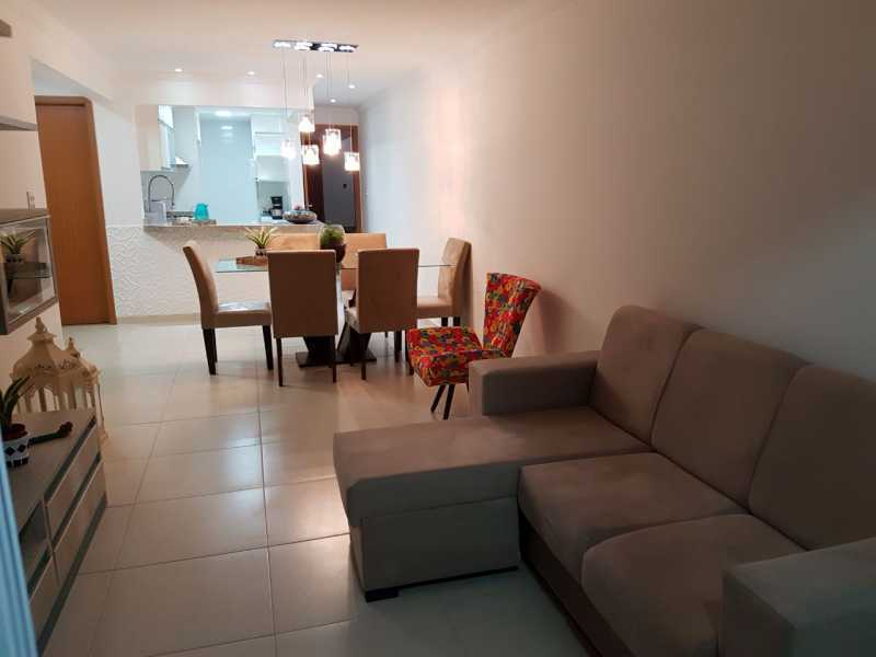 1529_G1511977310 - Apartamento 2 quartos à venda Curicica, Rio de Janeiro - R$ 290.000 - SVAP20112 - 7