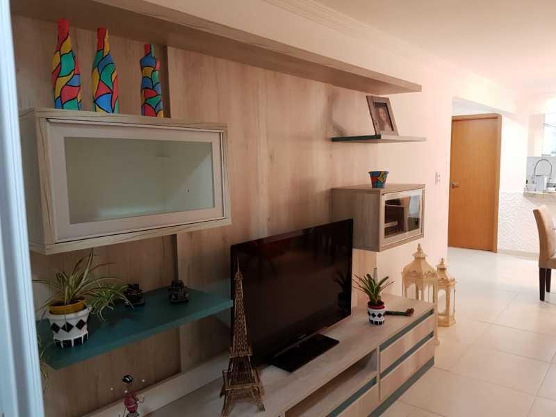 1529_G1511977312 - Apartamento 2 quartos à venda Curicica, Rio de Janeiro - R$ 290.000 - SVAP20112 - 8