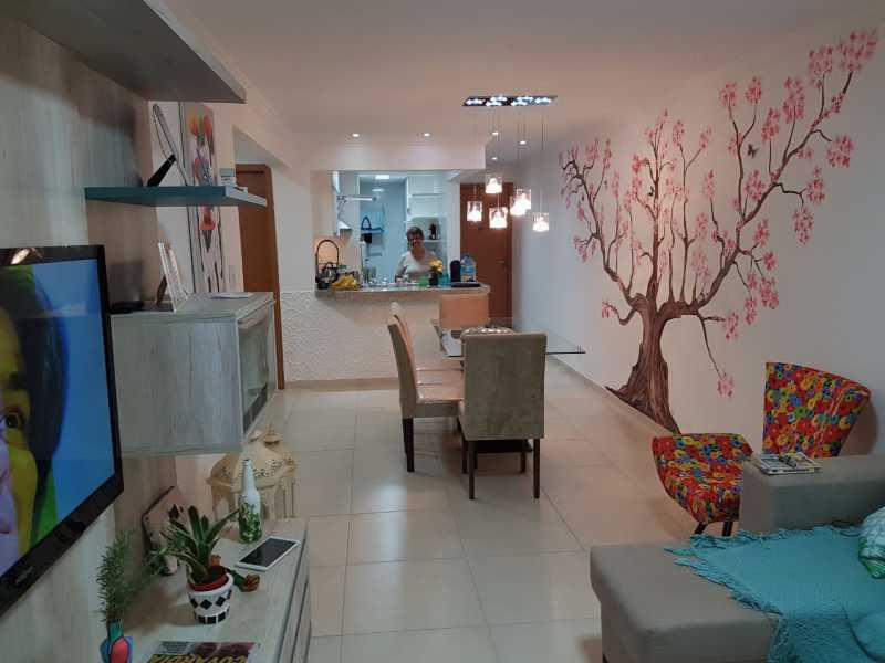 1529_G1511977300 - Apartamento 12 quartos à venda Curicica, Rio de Janeiro - R$ 290.000 - SVAP120001 - 3