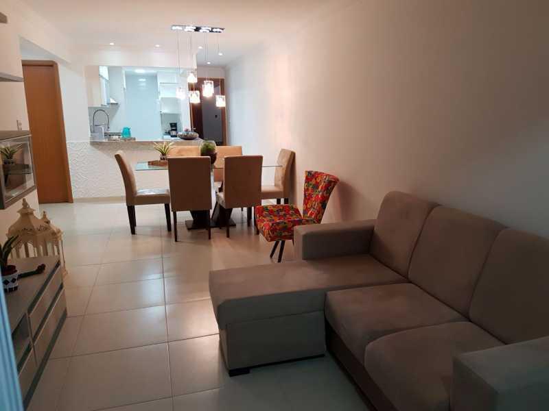 1529_G1511977310 - Apartamento 12 quartos à venda Curicica, Rio de Janeiro - R$ 290.000 - SVAP120001 - 7