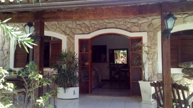 1481_G1509985377 - Casa 32 quartos à venda Vargem Pequena, Rio de Janeiro - R$ 525.000 - SVCA320001 - 1