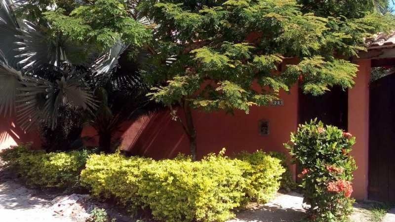 1481_G1509985382 - Casa 32 quartos à venda Vargem Pequena, Rio de Janeiro - R$ 525.000 - SVCA320001 - 3