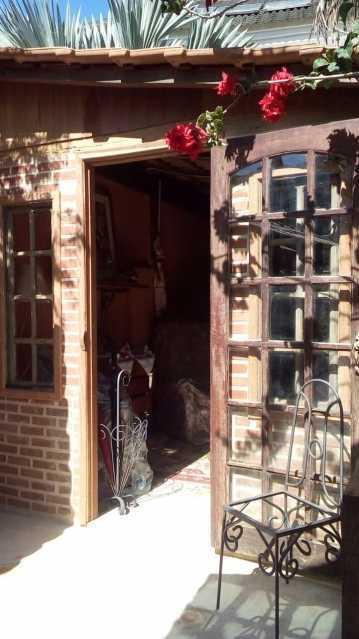 1481_G1509985384 - Casa 32 quartos à venda Vargem Pequena, Rio de Janeiro - R$ 525.000 - SVCA320001 - 4