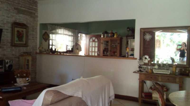1481_G1509985400 - Casa 32 quartos à venda Vargem Pequena, Rio de Janeiro - R$ 525.000 - SVCA320001 - 9