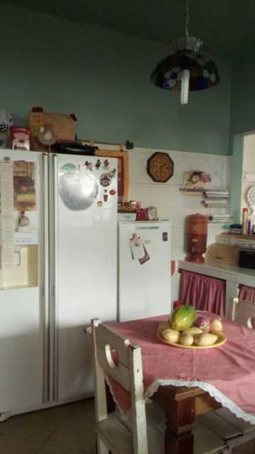 1481_G1509985405 - Casa 32 quartos à venda Vargem Pequena, Rio de Janeiro - R$ 525.000 - SVCA320001 - 10