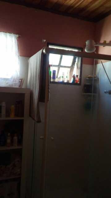 1481_G1509985412 - Casa 32 quartos à venda Vargem Pequena, Rio de Janeiro - R$ 525.000 - SVCA320001 - 13