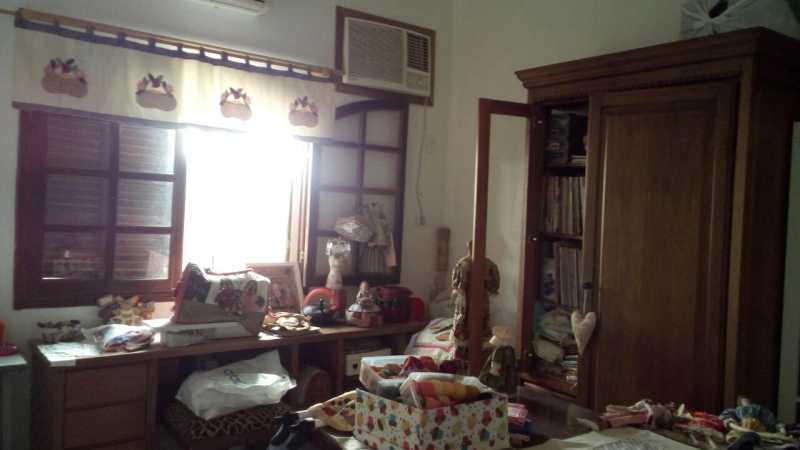 1481_G1509985417 - Casa 32 quartos à venda Vargem Pequena, Rio de Janeiro - R$ 525.000 - SVCA320001 - 14