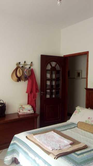 1481_G1509985419 - Casa 32 quartos à venda Vargem Pequena, Rio de Janeiro - R$ 525.000 - SVCA320001 - 15
