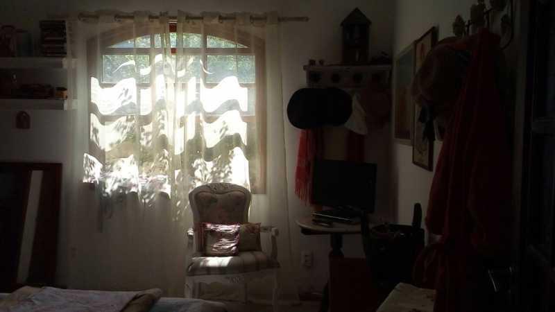 1481_G1509985421 - Casa 32 quartos à venda Vargem Pequena, Rio de Janeiro - R$ 525.000 - SVCA320001 - 16