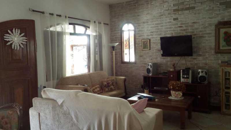 1481_G1509985423 - Casa 32 quartos à venda Vargem Pequena, Rio de Janeiro - R$ 525.000 - SVCA320001 - 17