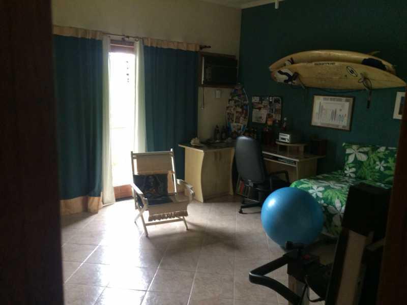 1480_G1509980937 - Casa em Condominio À Venda - Vargem Grande - Rio de Janeiro - RJ - SVCN30025 - 7