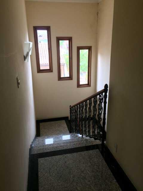 1480_G1509980944 - Casa em Condominio À Venda - Vargem Grande - Rio de Janeiro - RJ - SVCN30025 - 6