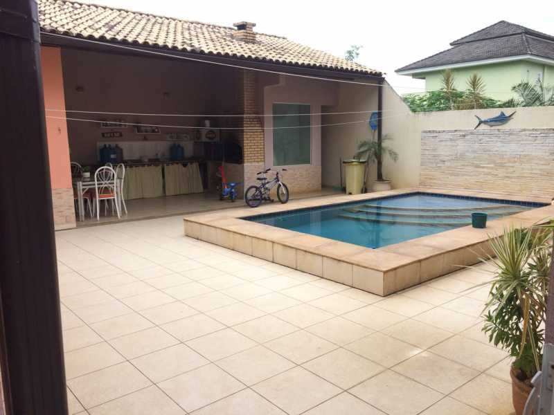 1480_G1509980946 - Casa em Condominio À Venda - Vargem Grande - Rio de Janeiro - RJ - SVCN30025 - 5