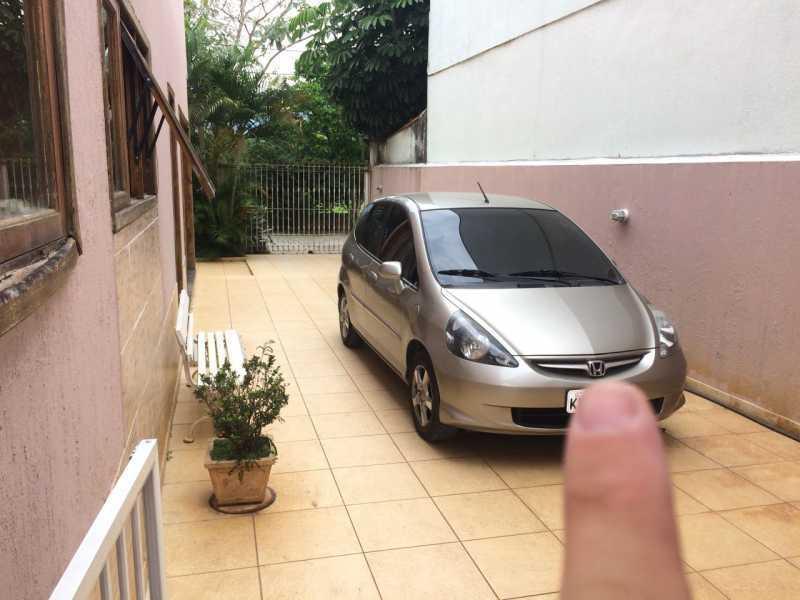1480_G1509980949 - Casa em Condominio À Venda - Vargem Grande - Rio de Janeiro - RJ - SVCN30025 - 4