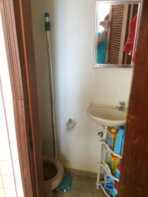 1480_G1509980958 - Casa em Condominio À Venda - Vargem Grande - Rio de Janeiro - RJ - SVCN30025 - 10