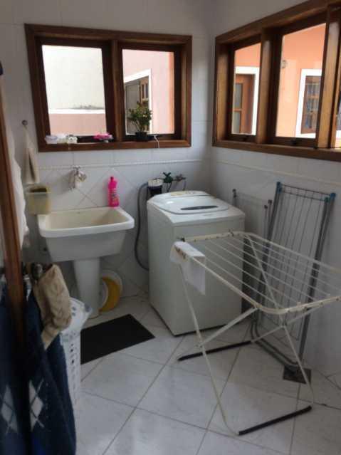 1480_G1509980960 - Casa em Condominio À Venda - Vargem Grande - Rio de Janeiro - RJ - SVCN30025 - 11