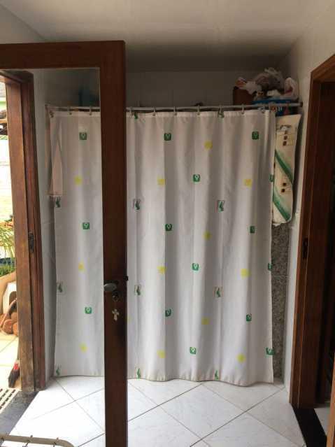 1480_G1509980962 - Casa em Condominio À Venda - Vargem Grande - Rio de Janeiro - RJ - SVCN30025 - 12