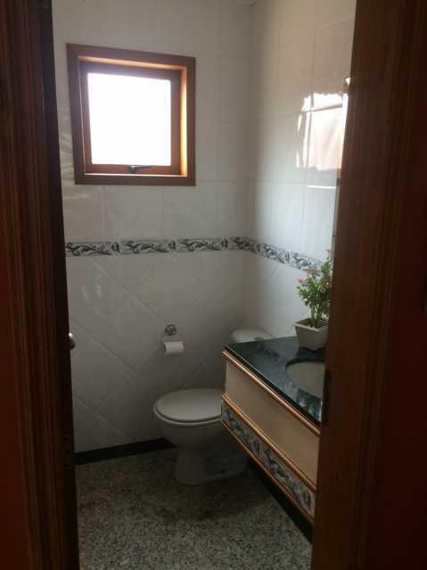 1480_G1509980971 - Casa em Condominio À Venda - Vargem Grande - Rio de Janeiro - RJ - SVCN30025 - 13