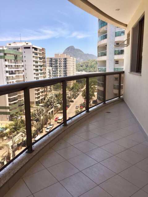 1471_G1509380147 - Apartamento 2 quartos à venda Jacarepaguá, Rio de Janeiro - R$ 475.000 - SVAP20114 - 1