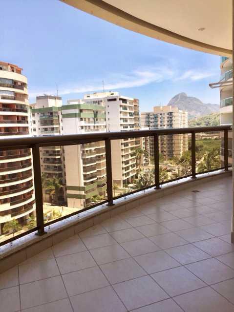 1471_G1509380149 - Apartamento 2 quartos à venda Jacarepaguá, Rio de Janeiro - R$ 475.000 - SVAP20114 - 3