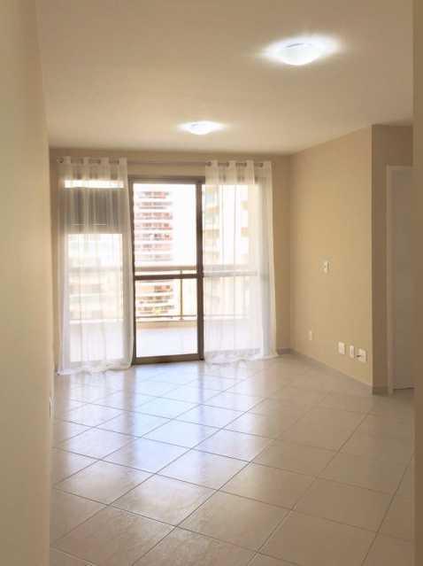 1471_G1509380151 - Apartamento 2 quartos à venda Jacarepaguá, Rio de Janeiro - R$ 475.000 - SVAP20114 - 4