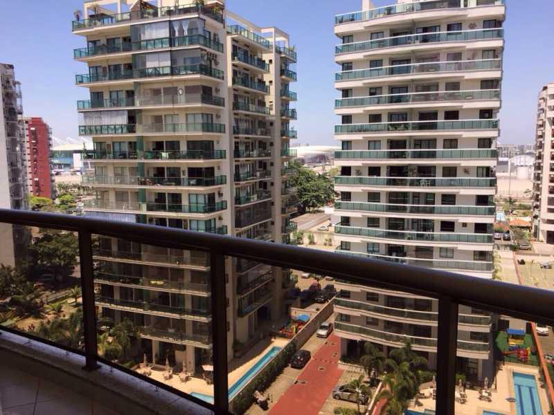 1471_G1509380154 - Apartamento 2 quartos à venda Jacarepaguá, Rio de Janeiro - R$ 475.000 - SVAP20114 - 5
