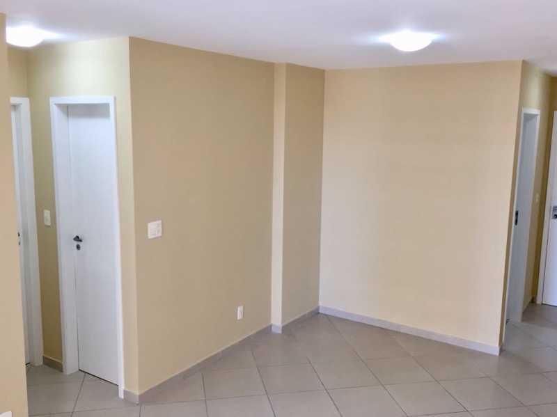 1471_G1509380157 - Apartamento 2 quartos à venda Jacarepaguá, Rio de Janeiro - R$ 475.000 - SVAP20114 - 6