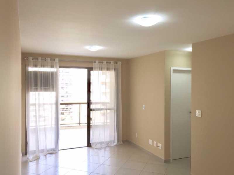 1471_G1509380158 - Apartamento 2 quartos à venda Jacarepaguá, Rio de Janeiro - R$ 475.000 - SVAP20114 - 7