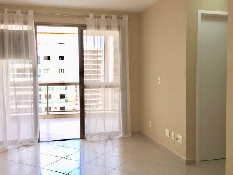 1471_G1509380160 - Apartamento 2 quartos à venda Jacarepaguá, Rio de Janeiro - R$ 475.000 - SVAP20114 - 8