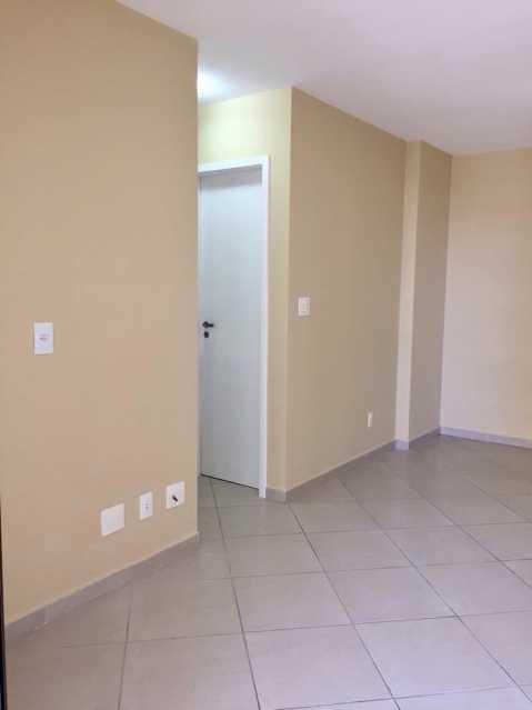 1471_G1509380162 - Apartamento 2 quartos à venda Jacarepaguá, Rio de Janeiro - R$ 475.000 - SVAP20114 - 9