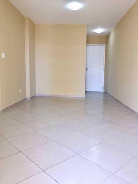 1471_G1509380164 - Apartamento 2 quartos à venda Jacarepaguá, Rio de Janeiro - R$ 475.000 - SVAP20114 - 10