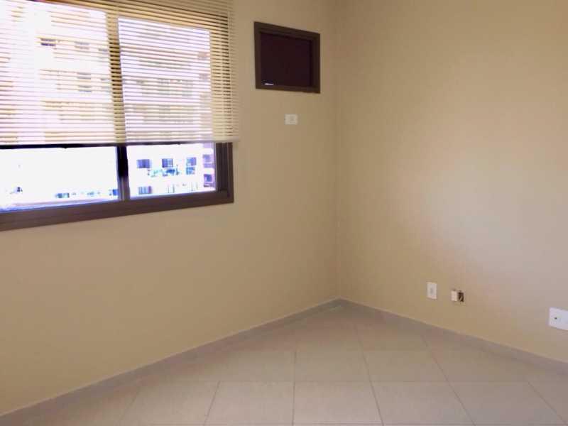 1471_G1509380165 - Apartamento 2 quartos à venda Jacarepaguá, Rio de Janeiro - R$ 475.000 - SVAP20114 - 11
