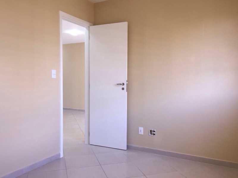 1471_G1509380167 - Apartamento 2 quartos à venda Jacarepaguá, Rio de Janeiro - R$ 475.000 - SVAP20114 - 12