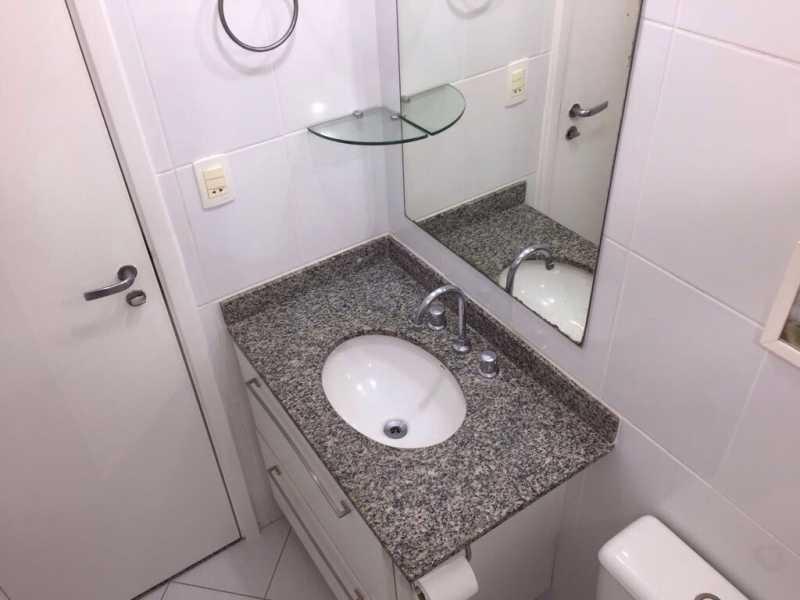 1471_G1509380169 - Apartamento 2 quartos à venda Jacarepaguá, Rio de Janeiro - R$ 475.000 - SVAP20114 - 13