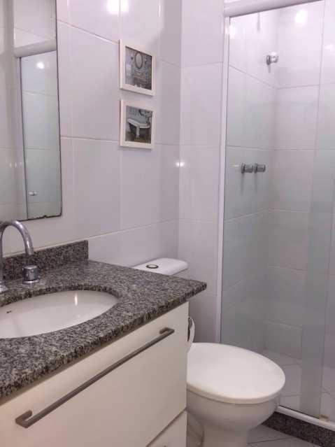1471_G1509380171 - Apartamento 2 quartos à venda Jacarepaguá, Rio de Janeiro - R$ 475.000 - SVAP20114 - 14