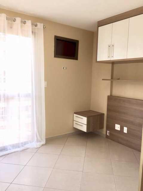 1471_G1509380173 - Apartamento 2 quartos à venda Jacarepaguá, Rio de Janeiro - R$ 475.000 - SVAP20114 - 15