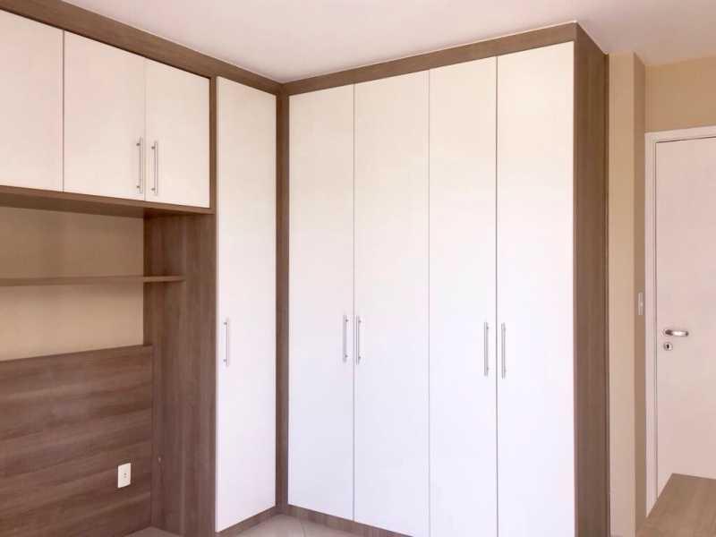1471_G1509380175 - Apartamento 2 quartos à venda Jacarepaguá, Rio de Janeiro - R$ 475.000 - SVAP20114 - 16