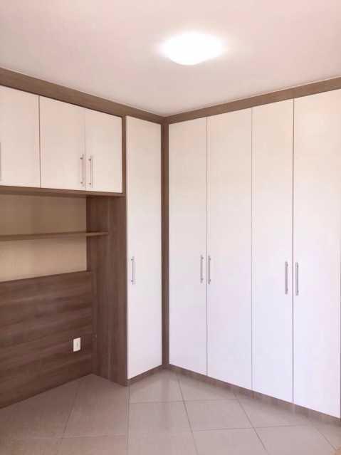 1471_G1509380176 - Apartamento 2 quartos à venda Jacarepaguá, Rio de Janeiro - R$ 475.000 - SVAP20114 - 17