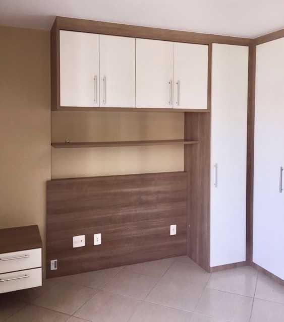 1471_G1509380178 - Apartamento 2 quartos à venda Jacarepaguá, Rio de Janeiro - R$ 475.000 - SVAP20114 - 18