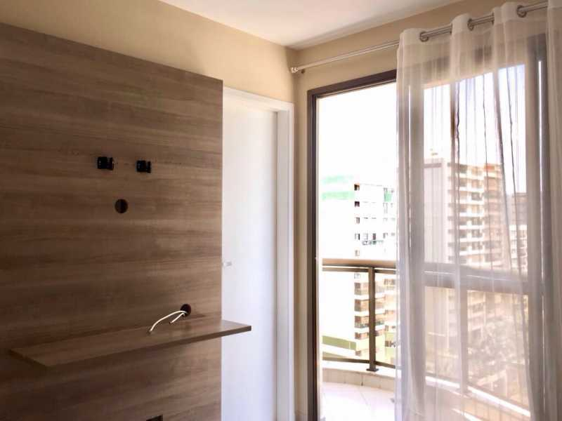 1471_G1509380180 - Apartamento 2 quartos à venda Jacarepaguá, Rio de Janeiro - R$ 475.000 - SVAP20114 - 19