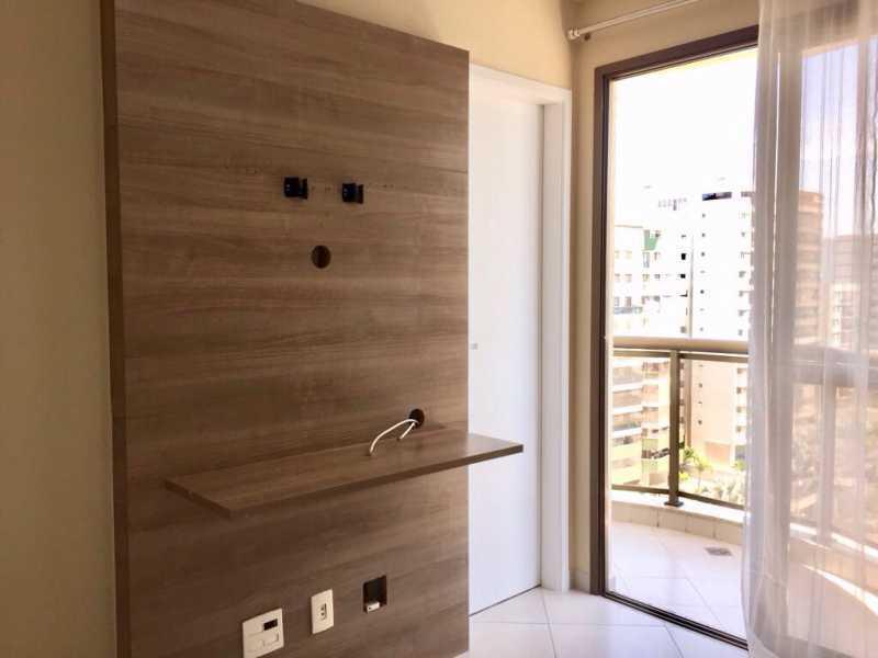 1471_G1509380182 - Apartamento 2 quartos à venda Jacarepaguá, Rio de Janeiro - R$ 475.000 - SVAP20114 - 20