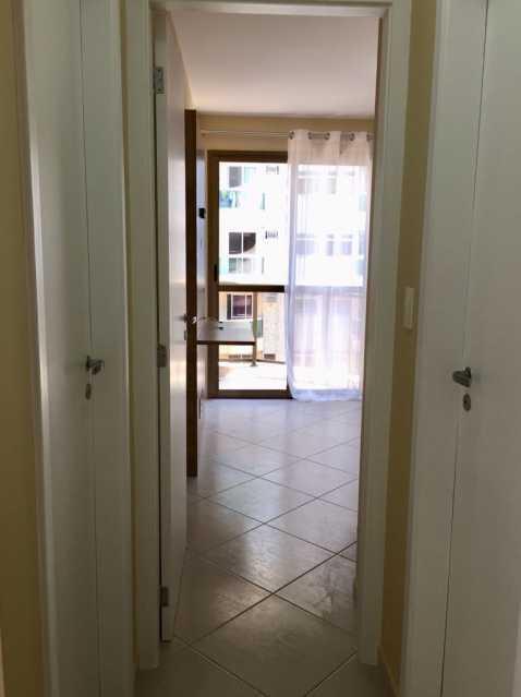 1471_G1509380184 - Apartamento 2 quartos à venda Jacarepaguá, Rio de Janeiro - R$ 475.000 - SVAP20114 - 21