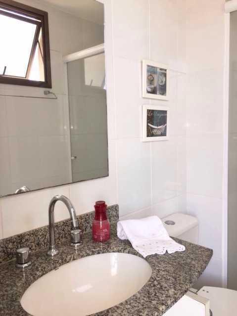 1471_G1509380186 - Apartamento 2 quartos à venda Jacarepaguá, Rio de Janeiro - R$ 475.000 - SVAP20114 - 22