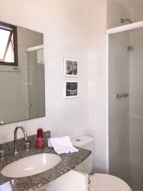 1471_G1509380188 - Apartamento 2 quartos à venda Jacarepaguá, Rio de Janeiro - R$ 475.000 - SVAP20114 - 23